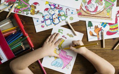 Pats laikas ruoštis pirmajai klasei: ką turi mokėti vaikas prieš eidamas į mokyklą
