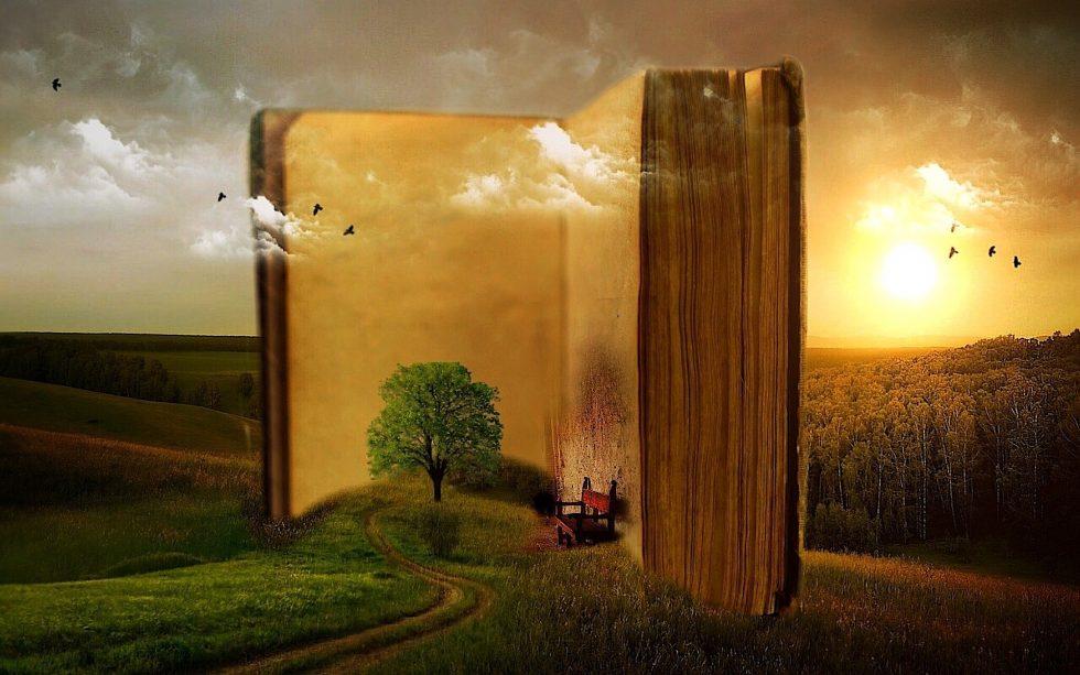 kam įdomu skaityti neįdomias knygas